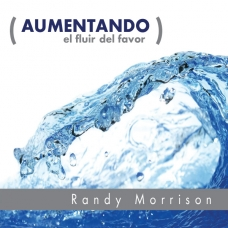 Aumentando el Fluir del Favor - 2 CD´s