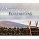 Derribando Fortalezas 2 CD´s