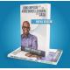 Como impedir que los Acreedores lleguen a tu casa - Libro 2 x 1