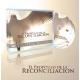 El Propósito de la Reconciliación 3 DVD´s