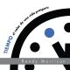 Tiempo: El Valor de una Vida Próspera - 3 DVD´s