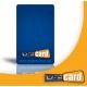 VSC CARD Productividad