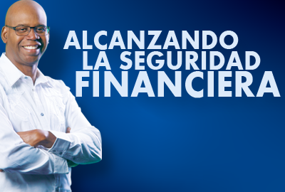 AlcanzandoSeguridadFinanciera